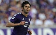 Kaka to FC Barcelona in January ?