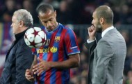 Henry reveals Guardiola method secrets