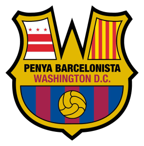 Penya-W-Shape-Shield-transparent