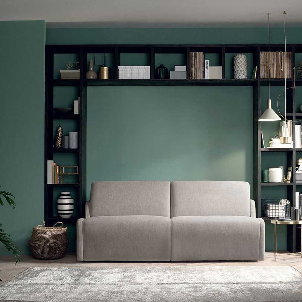 Italian Sofa Beds Modern