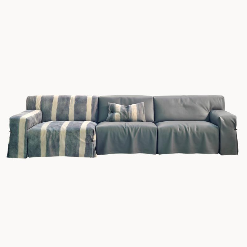 Grey Sofas Uk Next Next Sofa By Gamma And Dandy