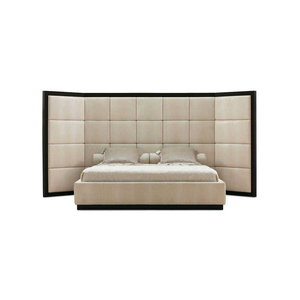 Double Beds Quality Designer Beds Made In Italy