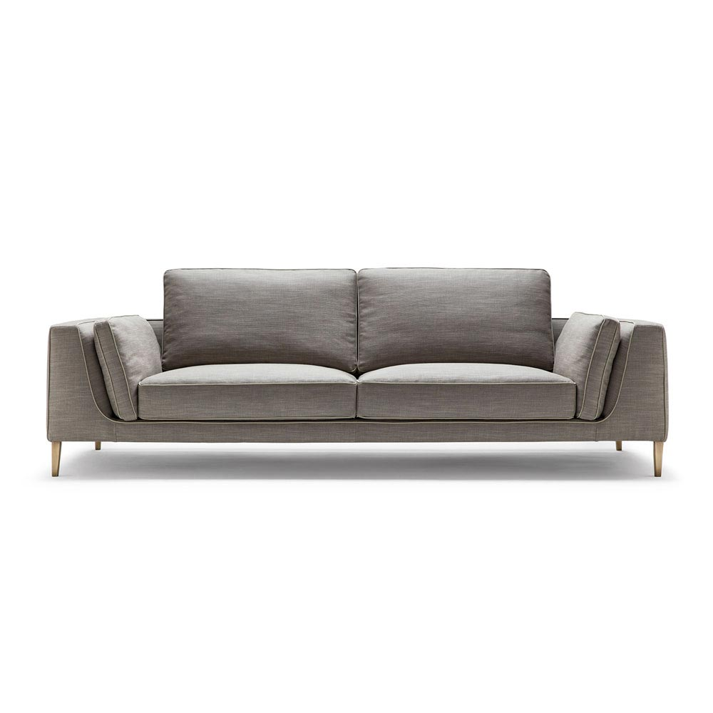 Big Sofa Afrika Quality Contemporary Sofas Made In Italy Germany Holland