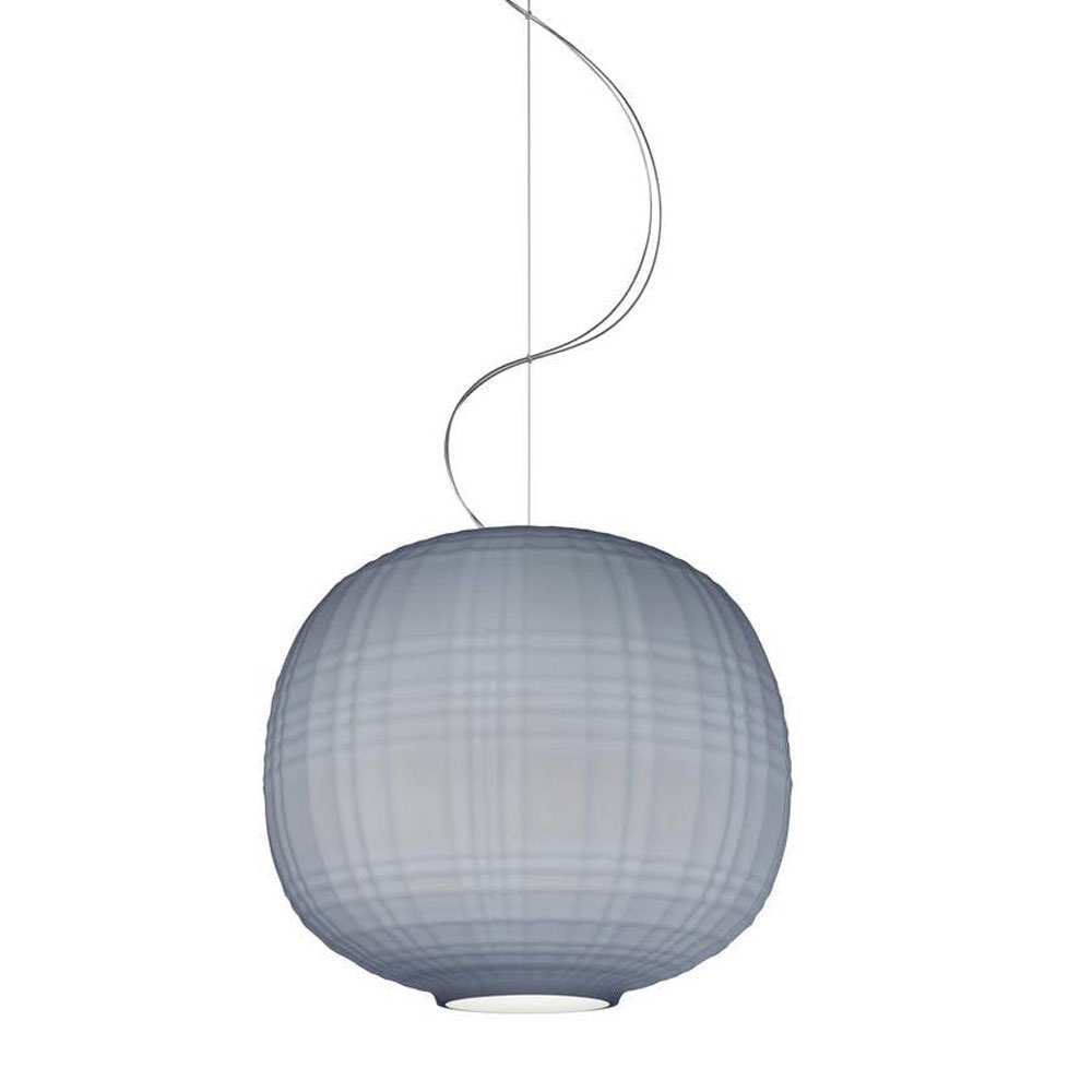 Foscarini Lights Foscarini Italian Lighting Buy Online At Fci London
