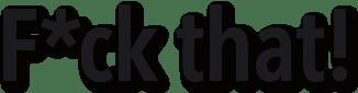 fck_that_logo