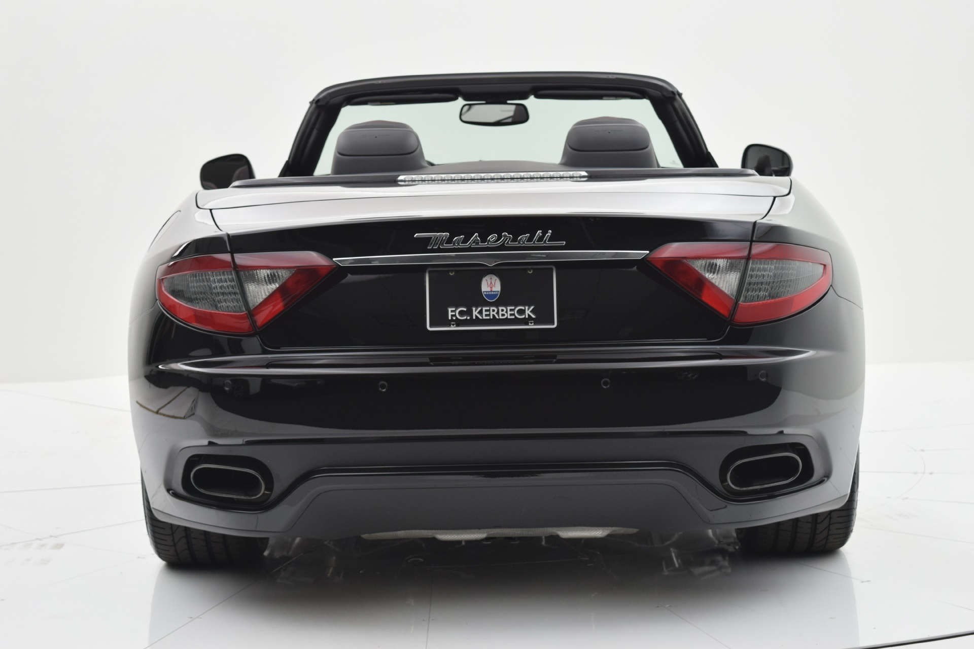 Maserati 2011 granturismo new price 2017 2018 best