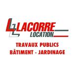 FCL-partenaire-Lacorre-Location
