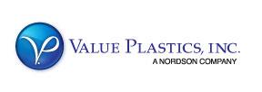 Value Plastics