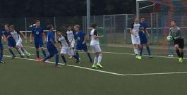 C2 mit 1:0-Arbeitssieg im Derby gegen Wachtberg