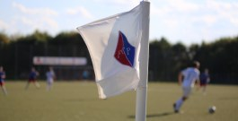 FC Pech – TuRa Oberdrees 1:1 (Gallerie)