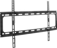 Pyle PSW658MF 32-inch to 65-inch Fixed TV Wall Mount ...