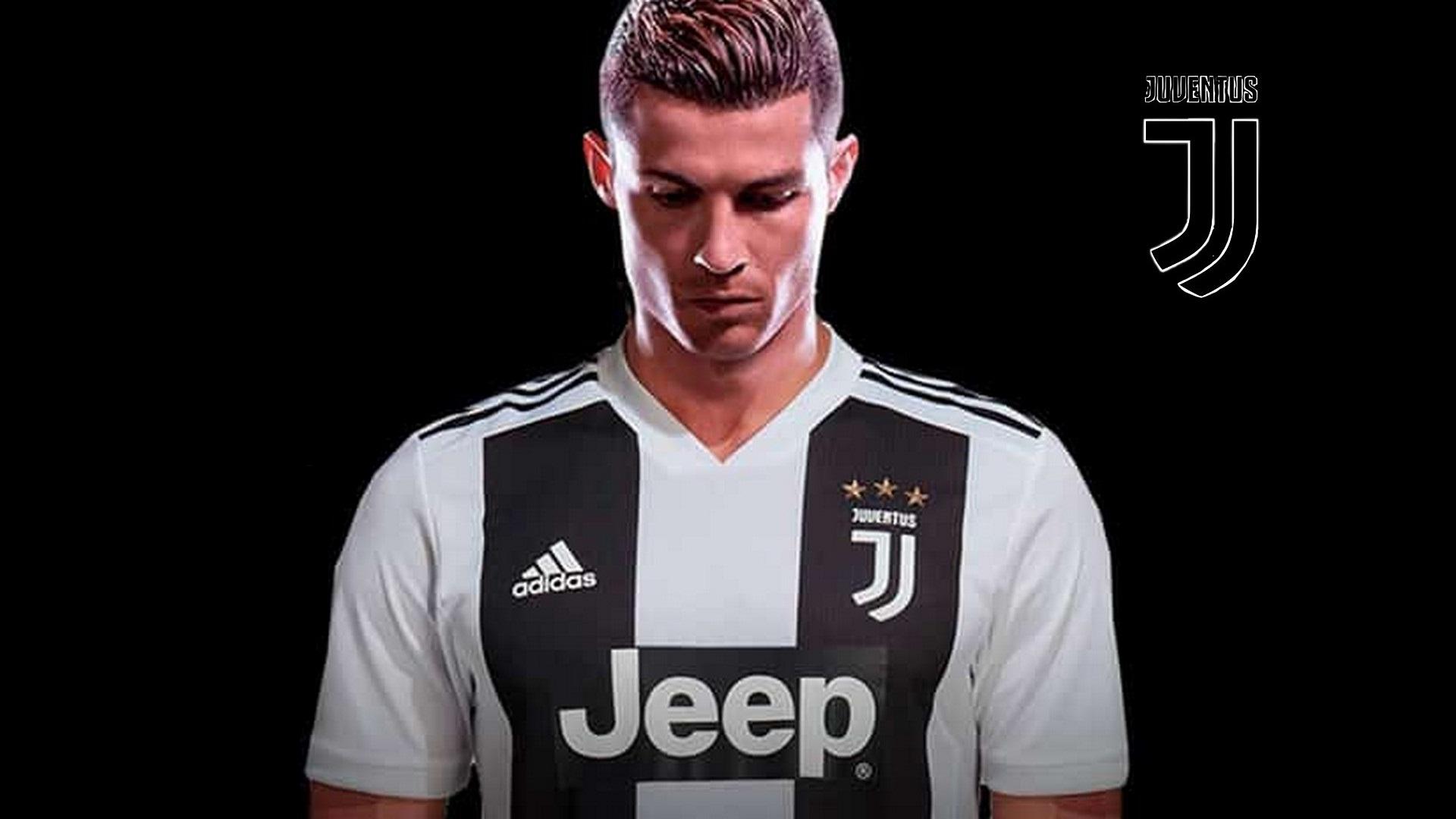 Hd Wallpapers Android Lock Screen Cr7 Juventus Wallpaper Hd 2018 Football Wallpapers