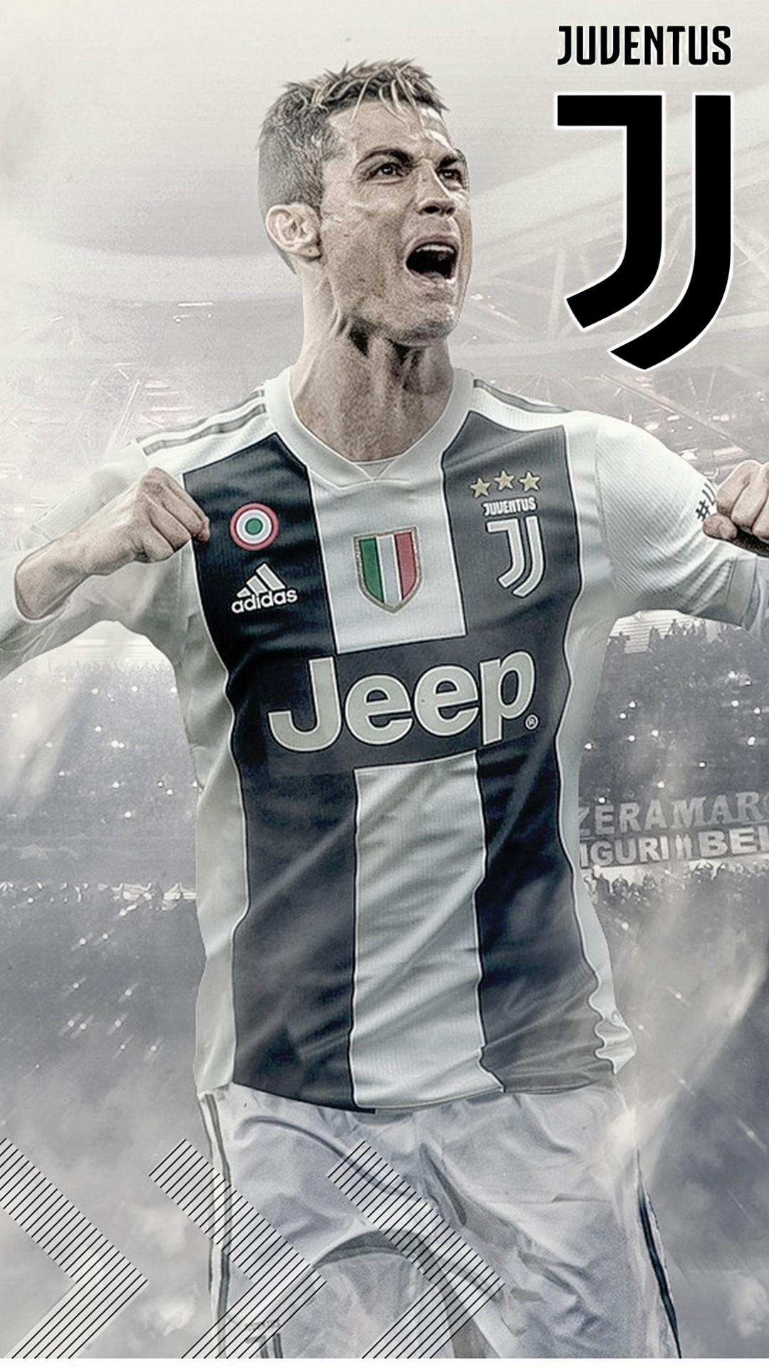 Cr7 Wallpaper Iphone X Cr7 Juventus Iphone 8 Wallpaper 2019 Football Wallpaper