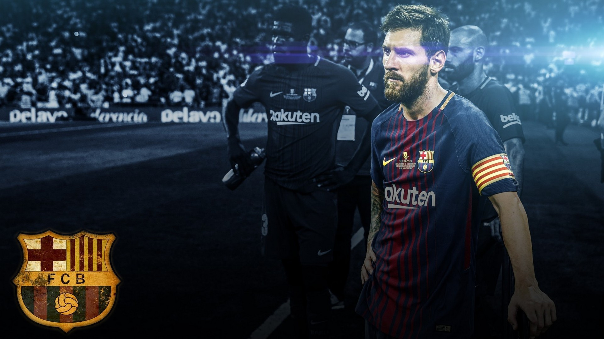 Hd Wallpaper Dimensions Hd Lionel Messi Backgrounds 2019 Football Wallpaper