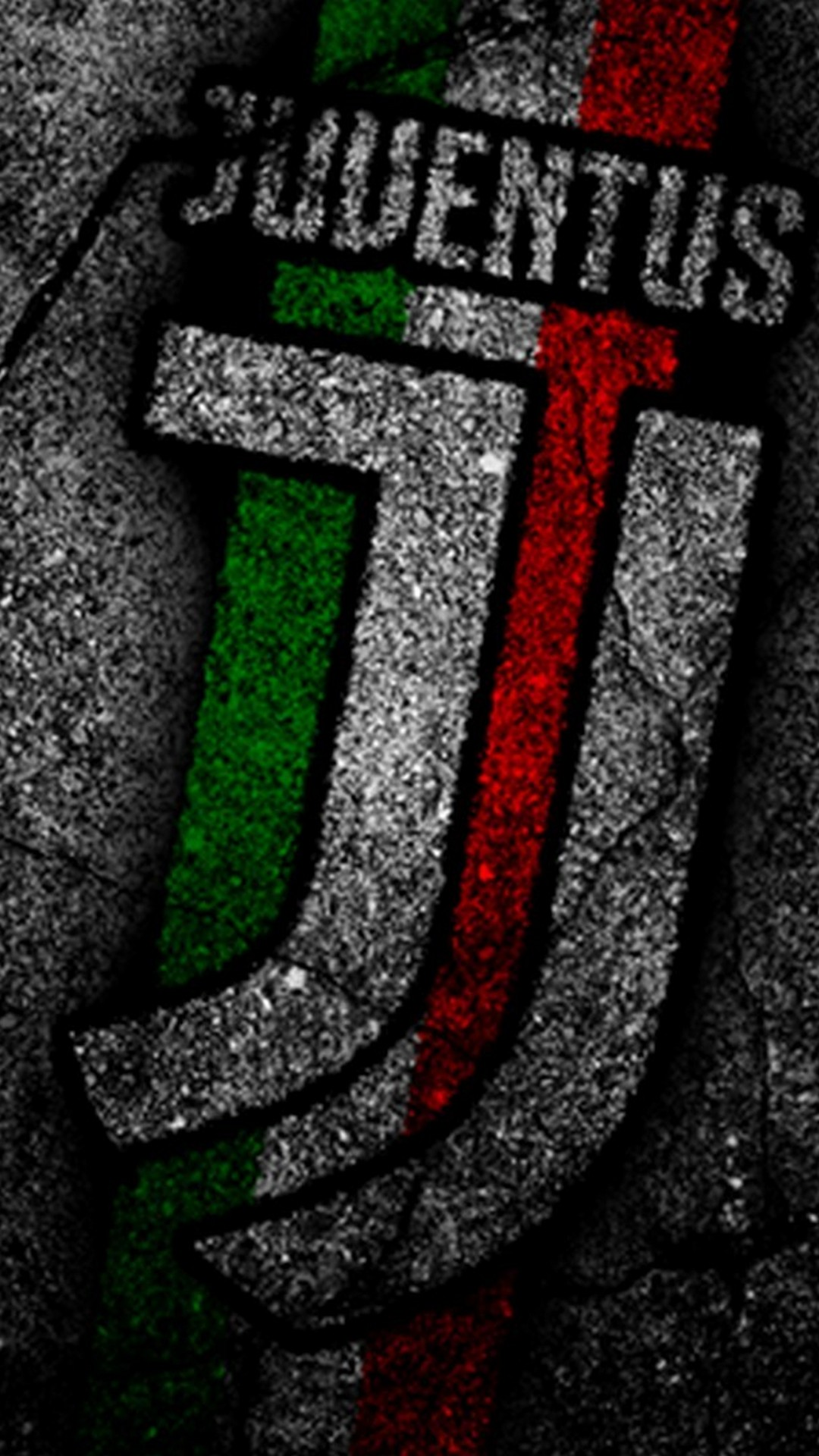 3d Wallpaper For Android Phone Download Juventus Fc Hd Wallpaper For Iphone 2018 Football Wallpapers