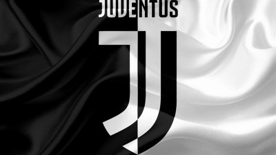 Juventus FC Wallpaper HD | 2019 Football Wallpaper