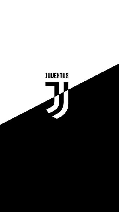 Juventus iPhone X Wallpaper | 2019 Football Wallpaper