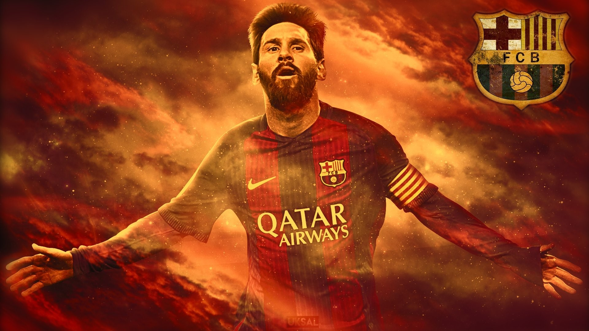 Football Wallpapers Hd For Android Lionel Messi Barcelona Wallpaper Hd 2018 Football Wallpapers