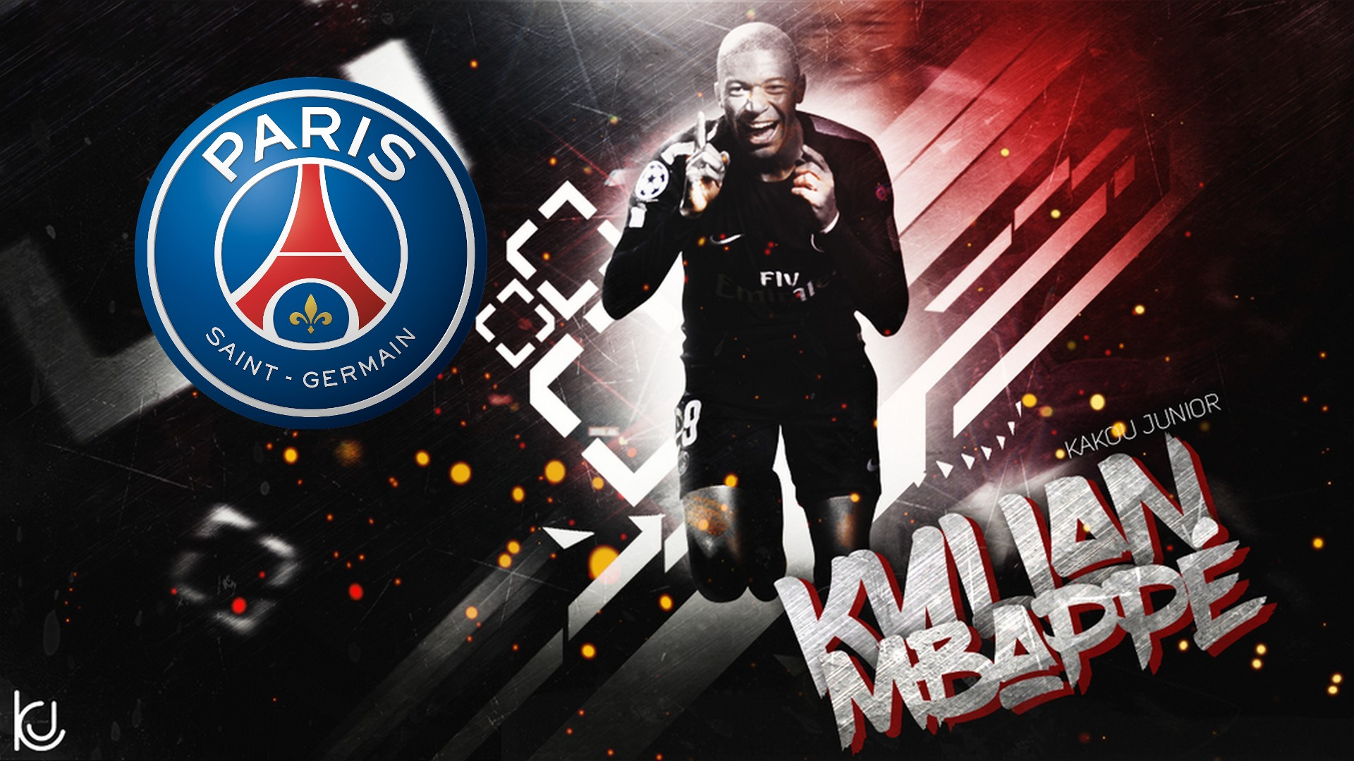 Best Hd Wallpapers For Mobile Screen Mbappe Paris Saint Germain Mac Backgrounds 2019 Football