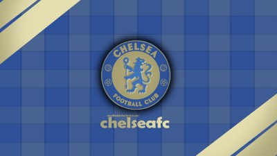 Chelsea FC Wallpaper HD | 2019 Football Wallpaper