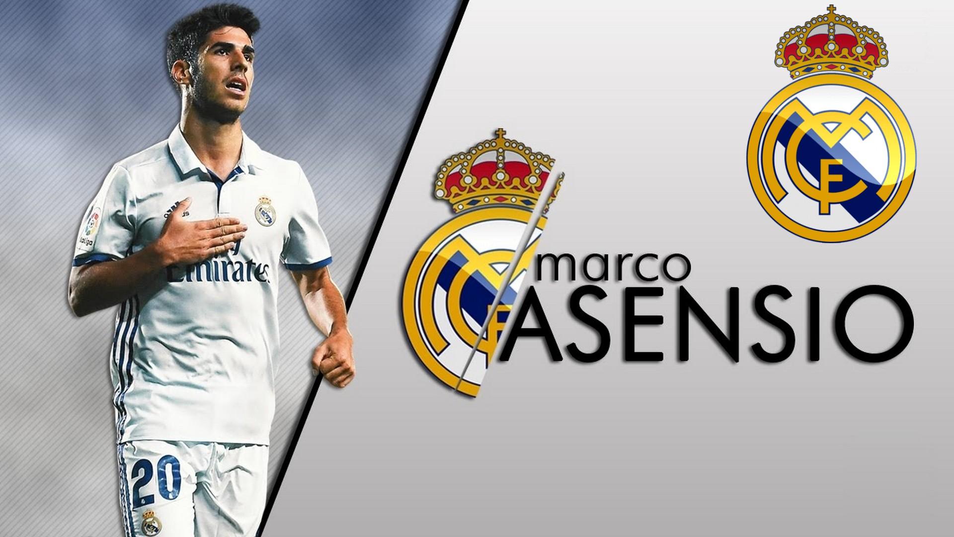 Whatsapp Wallpaper Android Hd Marco Asensio Real Madrid Wallpaper 2019 Football Wallpaper