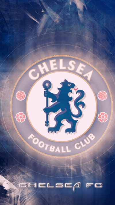 Chelsea Football iPhone Wallpapers | 2019 Football Wallpaper