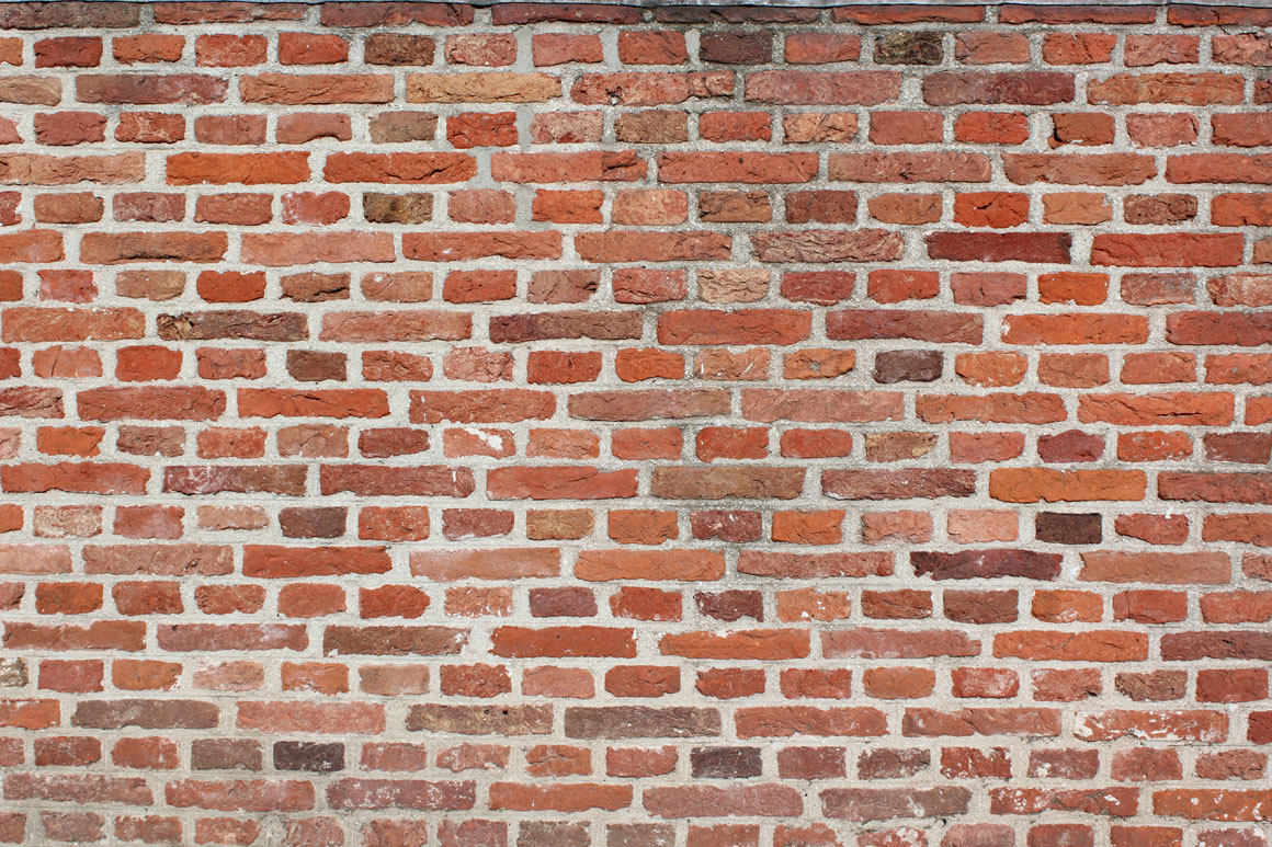Brick Wall Design Free Brick Wall Texture By Fresh Design Elements