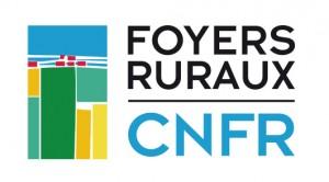 logo-CNFR-horizontal