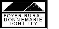 Logo_Donnemarie