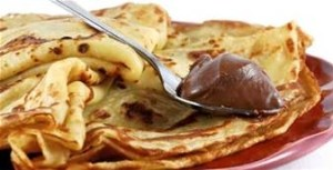 ferecy_crepes