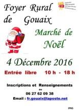 gouaix-flyer-marche