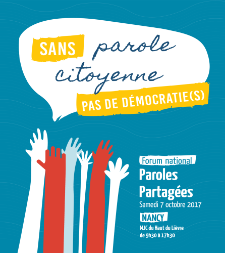 Forum-Paroles-Partagees-Programme-intermediaire--1