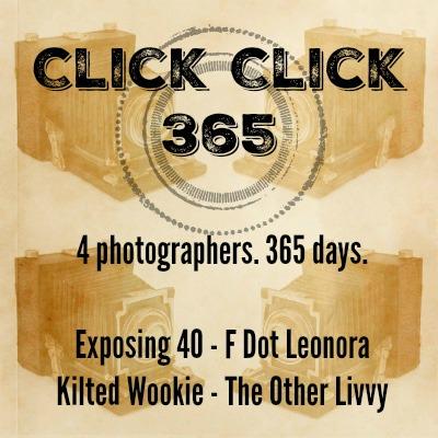 clickclick365