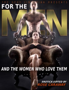 for-the-men_cover_final-1