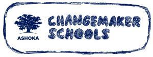 Ashoka changemaker schools CM_logos_plural_colour_02