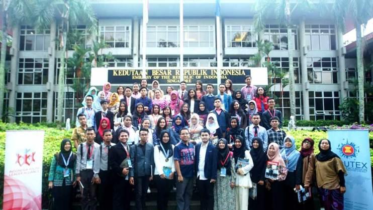 Mengkoneksikan-Pemuda-ASEAN
