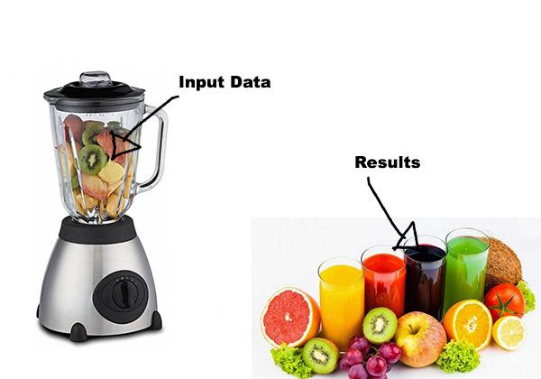 input-data
