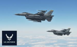 USAF IGES Format