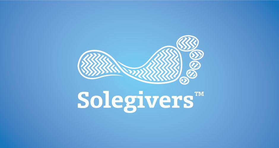 Solegivers-Logo-blue