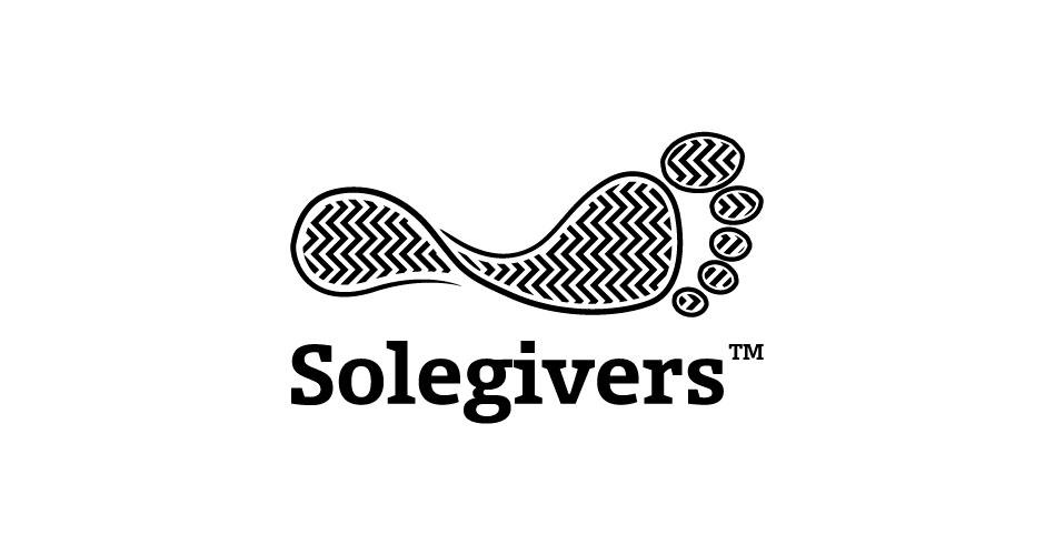 Solegivers-Logo