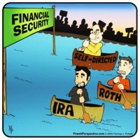 Simple Ira: Can Simple Ira Converted Traditional Ira
