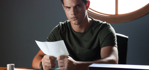 TAYLOR+LAUTNER+ABDUCTION Movie Review: Abduction (2011)