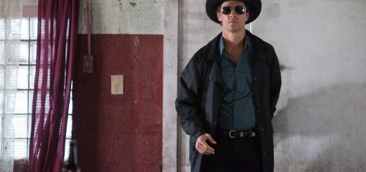 Killer Joe Movie Review: Killer Joe (2012)