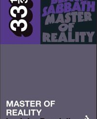 John Darnielle Master of Reality Read This: Master of Reality by John Darnielle (2008)
