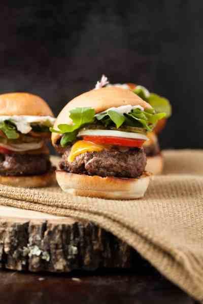 Recipe Index | Feast and Farm
