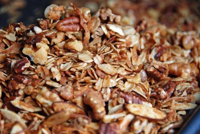 granola-final-fix-resize