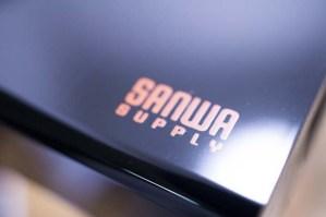SANWA SUPPLY