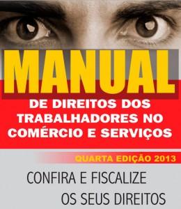 manual_comerciario_2013