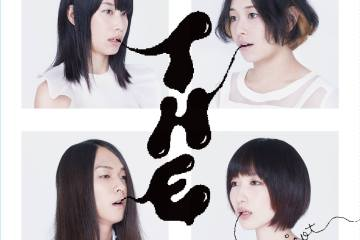 tricot_THE