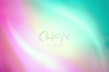 chon_woohoo